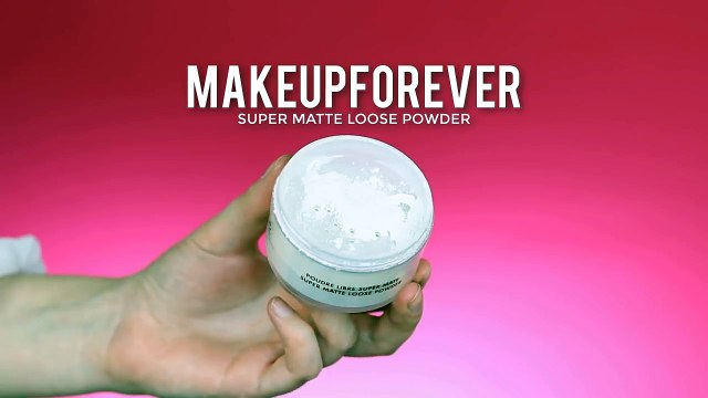 Golden Bronze Kim Kardashian Inspired Eye Makeup tutorial
