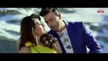 Ghum Amar (Video Song)   Shakib Khan   Bubly   Abdul Mannan   Rangbaaz Bengali Movie 2017