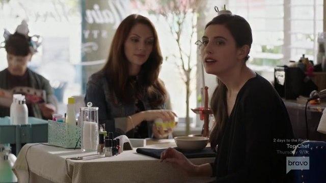 Genius ~ Season 3 Episode 1 : Full Episode (TV Series)