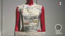 Mode - Martin Margiela : un créateur pas si anonyme