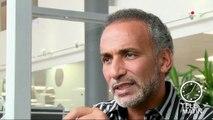 Justice : Tariq Ramadan va s'expliquer pour la première fois