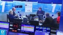 """Réforme de l'audiovisuel : """"Les programmes jeunesse sont très peu regardés"""" sur France Télé"""
