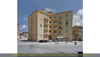 appartamento prima periferia mq120...