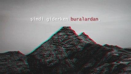 Erdem Yener - Anlama (Official Lyric Video)