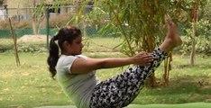 Yoga Asana package for Weight Loss | मोटापा दूर करते हैं ये योगासन | Health benefits | Boldsky