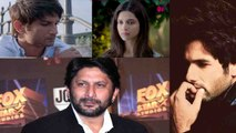 Deepika Padukone, Shahid Kapoor and other Bollywood stars who started as background dancer FilmiBeat