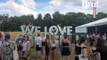 We Love Green : un festival sous le signe de l'éco-responsabilité