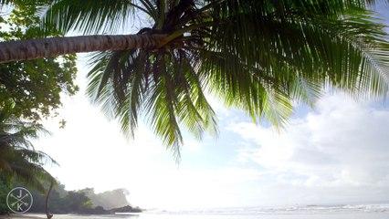 Costa Rica (4K)