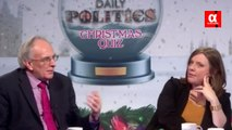 Peter Bone's BRILLIANT reason why EU will come RUNNING to Britain for a trade deal