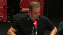 Françoise Nyssen, 5 piliers de l'audiovisuel public à 14 euros - Tanguy Pastureau maltraite l'info