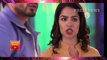 Kumkum Bhagya - 7th June 2019 Zee TV Serials News - video dailymotion