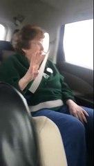 Bodies ft Grandma