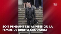 PHOTOS. Hervé Vilard, Gérald Dahan, Christine Delaroche, Jean-Luc Romero rendent un dernier hommage à Paulette Coquatrix