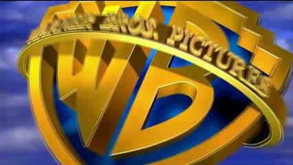 Full Movie Videos Dailymotion