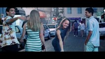 Mektoub, My Love : Canto Uno (2017) - Trailer (International)
