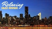 Relaxing Jazz Music - Soft Jazz | Jazz Essential