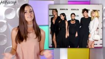 Kardashian Takeover! Kim Launches New KKW Fragrance, Kourtney Heads To Congress For Makeup Reform!