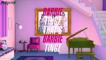 Nicki Minaj DROPS New Singles 'Barbie Tingz' and 'Chun Li' And Its FIRE!