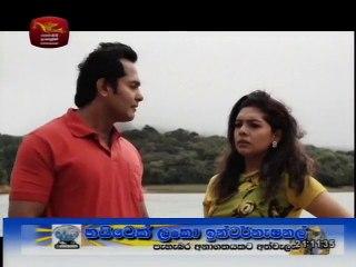 Maada Numbamai 05/06/2018 - 33