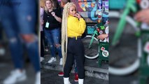 Despacito HACKED And Deleted Off Youtube! Blac Chyna Makes Serious THREAT To Rob Kardashian | DR