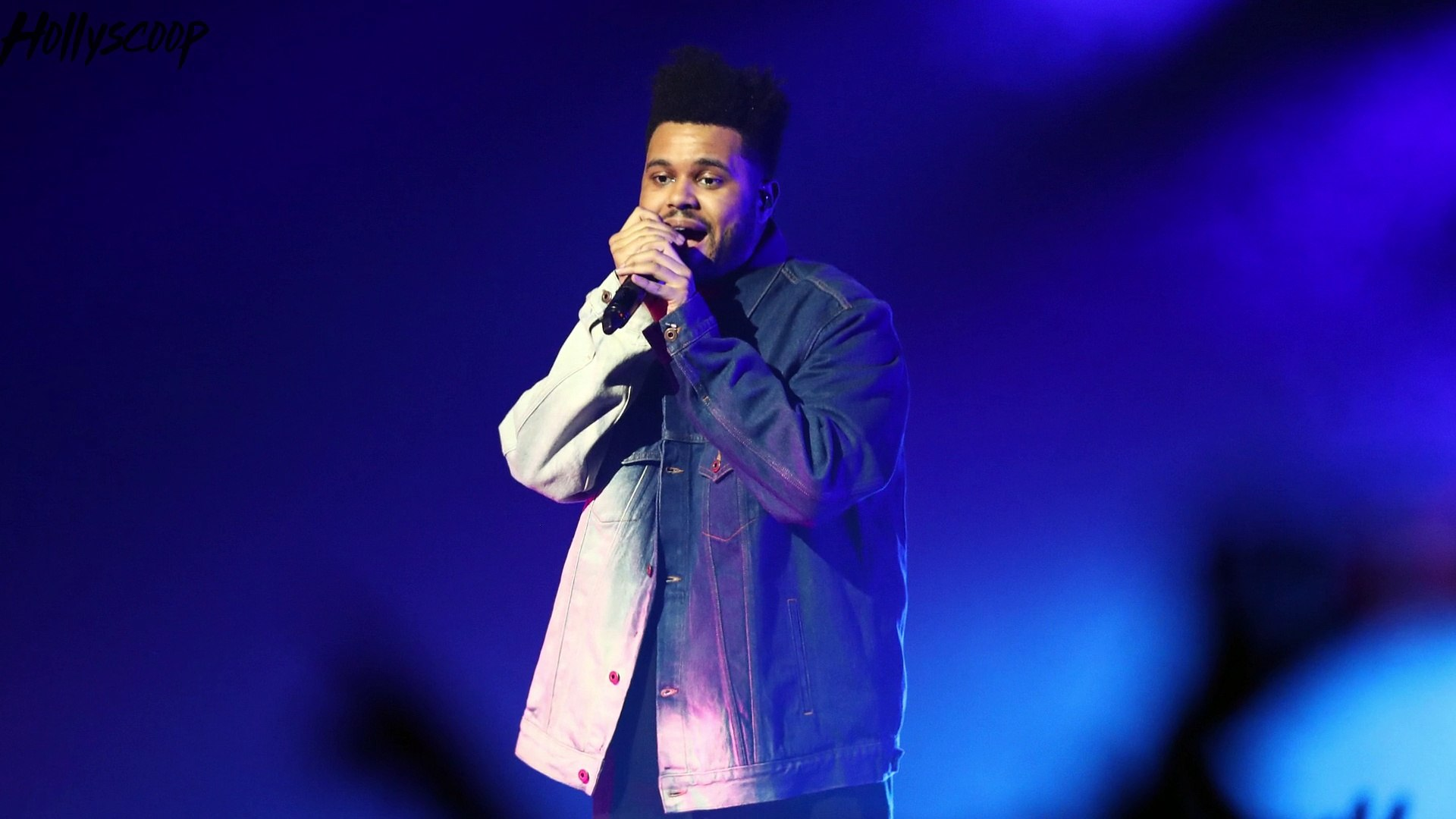 The Weeknds New Song 'My Dear Melancholy' is 100% About Selena Gomez!: Here's Why…