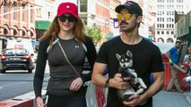 Sophie Turner Proves She's NOT Worried About Fiancé Joe Jonas' Ex Boo Taylor Swift