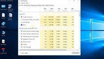 How to Disable Startup Programs in windows 10 to Make Computer Faster-2018?