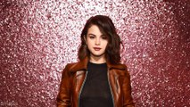Selena Gomez Running into Justin Bieber's Ex Hailey Baldwin at the iHeartRadio Music Awards!