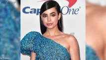Disney Star 'Sofia Carson' Is Headed To 'Pretty Little Liars' Spinoff
