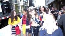 Selena Gomez DONE with Her Mom, Sofia Richie COPIES Kourtney Kardashian -DR