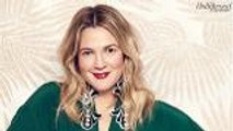 """Drew Barrymore's 'Santa Clarita Diet' Character is """"Living Her Full Oprah"""" 