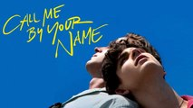 Call Me by Your Name (2017) English Film Free▫ FULL NEW▫ MOVIE