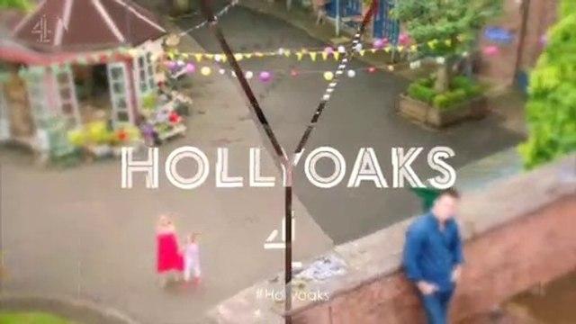 Hollyoaks 5th June 2018 - Hollyoaks 5th June 2018 - Hollyoaks 5 June 2018 - Hollyoaks 05 June 2018 - Hollyoaks 5th June 2018 - Hollyoaks 05-06- 2018