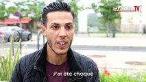 Aymen, le Tunisien sans-papiers qui a sauvé deux enfants des flammes en 2015, ne sera pas expulsé