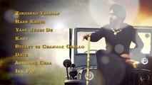 New Songs - Ammy Virk Greatest Hits - HD(Full Songs) - VIDEO JUKEBOX - Super Hit Punjabi Songs - PK hungama mASTI Official Channel