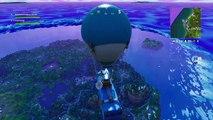 Fortnite_epic grenade launcher kill._.