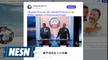 Isaiah Thomas Throws Shade At The Cavs On National TV