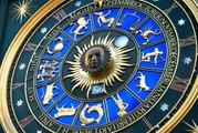 Les plus grandes qualités et défauts des signes du zodiaque