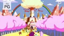 Adventure Time with Finn & Jake Season 7 eps 33 - 7x33
