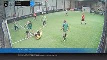 Equipe 1 Vs Equipe 2 - 05/06/18 17:49 - Loisir Dunkerque (LeFive) - Dunkerque (LeFive) Soccer Park