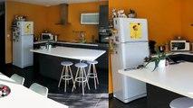 A vendre - Maison - Dompierre sur yon (85170) - 5 pièces - 95m²