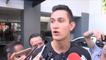 Raúl Guiño es el nuevo arquero de Chivas