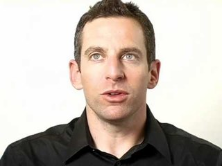 Sam Harris Learning Sam Harris Facts And Resources Ncr Works For