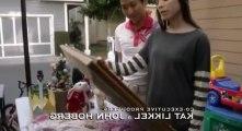The Neighbors S01 - Ep21 Mo Purses Mo Money Mo Problems HD Watch