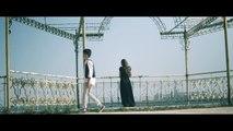 OMAR Yalla Habibti (Official_Video)_by_TommoProduction