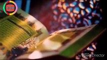 Ramzan Naat  Status - Ramzan Tone - Ramzan WhatsApp status -Islamic WhatsApp status - Ramzan mubarak, ramadan mubarak ramzan mubarak 2016 ramadan quotes ramadan status ramzan mubarak ramadan wishes ramadan mubarak 2016 ramzan status ramadan greetings ramz