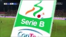 0-1 Antonino La Gumina Goal Italy  Serie B  Promotion Play-Off SF - 06.06.2018 Venezia FC 0-1...