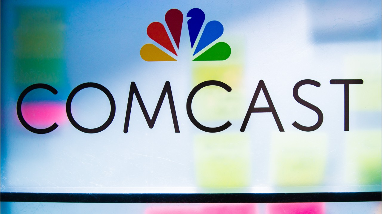 Comcast Outage Affects Homes, Businesses Across US