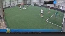 But de Paulo (0-14) - Kokers United Vs Sport FC - 05/06/18 20:00 - Ligue Mardi Mars 2018