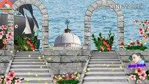 New naat WhatsApp status video 30 Second  urs mubarak 806 2018 , ramadan mubarak, ramadan quotes, ramzan mubarak, ramadan wishes, ramzan status, ramadan kareem quotes, ramzan mubarak sms, ramzan mubarak wishes, ramadan kareem, ramzan mubarak ki dua